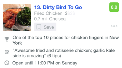 dirtybirdfoursquare