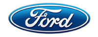 Paul Cohen spoke at Ford Motor Company (Global Data Insight & Analytics) Workshop on Behavioral and Experimental Economics in Industry on experimentation in healthcare
