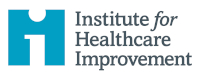Paul Cohen is a speaker at the Institute for Healthcare Improvement (IHI) National Forum