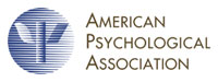 Paul Cohen is a healthcare innovation speaker at the American Psychological Association (APA) Annual Convention